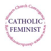 CatholicFeministButton