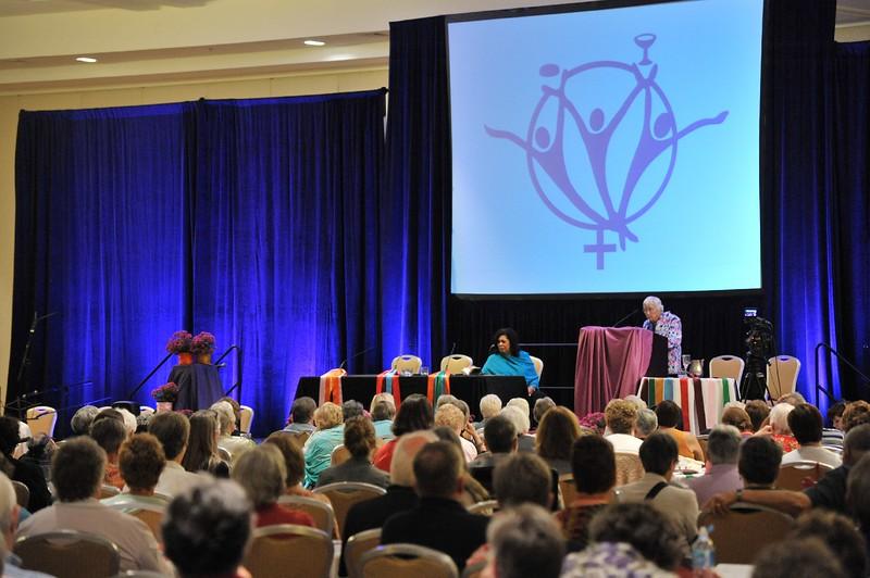 Women's Ordination Worldwide